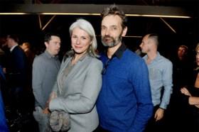 VRT maakt sitcom met acteurs uit dezelfde 'bubbel'