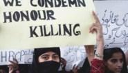 Meisjes in Pakistan door hun familie vermoord omdat video van hen met jongeman circuleerde