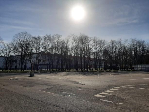 ArcelorMittal Gent krijgt EU-lening van 75 miljoen voor CO2-verlagende projecten