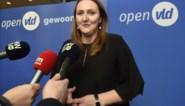 Valse start voor voorzittersverkiezingen Open VLD, technisch probleem opgelost