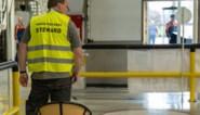 """Nog zeker tot de zomer coronastewards bij Volvo Car: """"We leven in een nieuwe realiteit"""""""
