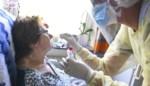 Duizenden openstaande vacatures: werkzoekenden krijgen gratis opleiding tot verpleegkundige