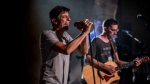 'Liefde voor muziek' grijpt terug naar all stars-seizoen