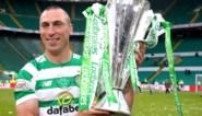 Ook Schotland roept kampioen uit na stopzetting voetbalseizoen 2019/2020: negende titel op rij voor Celtic