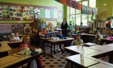VLS Wonderster prijst begrip van de ouders rond opvangmogelijkheden