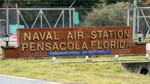 FBI vindt link tussen al-Qaida en schutter marinebasis