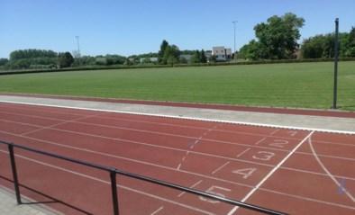 Gooik stelt twee sportterreinen ter beschikking voor buitentrainingen