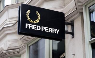 Racistische fans roepen op tot boycot van Fred Perry