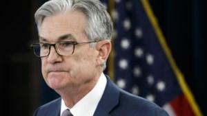 """Fed-baas: """"Crisis door coronavirus zal niet uitmonden in nieuwe Grote Depressie"""""""