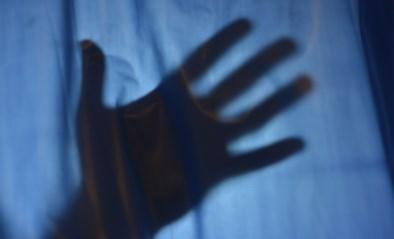 """Vijf jaar cel gevraagd voor aanranding van stiefdochter: """"Was eenmalig feit"""""""