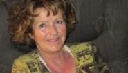 Steenrijke Noorse zakenman opgepakt na verdwijning echtgenote anderhalf jaar geleden