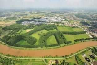 Vlaamse Waterweg onteigent natuurgebied De Ham