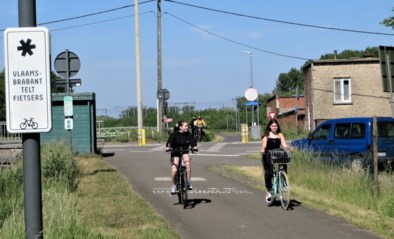 Gemeente vraagt jeugdraad advies over 'fietsafspreekplekken'