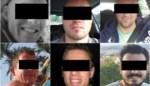 Diefstal, geweld en racisme: 'Bende van Mega Toby en Sproetje' maandag voor rechter
