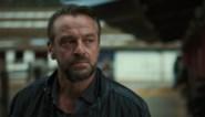 """Eerste beelden van 'Undercover 2' beloven spannend seizoen: """"Die hoer moet dood"""""""