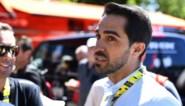 """Alberto Contador fileert de Tourkandidaten: """"Bernal topfavoriet, maar niemand kon Quintana bergop volgen dit seizoen"""""""