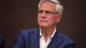 Kris Peeters benoemd tot lid van raad van bestuur Elia