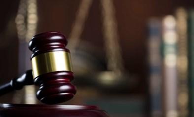 """45 """"zaakvoerders"""" op twee jaar tijd: fikse boete voor loodsenbouwers"""