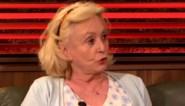 """Leah Thys stelt Thuis-fans gerust: """"We zijn ervan overtuigd dat opnames met coronamaatregelen werkbaar zijn"""""""