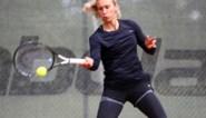 Tennisbond denkt aan BK (maar enkel als toppers meedoen)