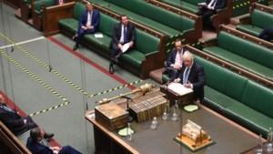 Wet maakt einde aan vrij verkeer van arbeidskrachten tussen EU en VK vanaf 2021