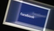 Facebook laat bedrijven toe om producten en diensten aan te bieden via zijn platform