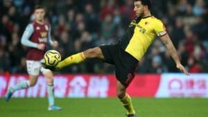 Premier League-kapitein weigert opnieuw te trainen: 'De mensen van wie ik hou, zijn belangrijker dan geld'