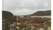 RECENSIE. 'Coral dusk' van Sohnarr: Into the wild ***