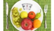 Hoe kom ik tot een gezond gewicht?
