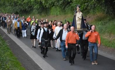 Coronacrisis doet verenigingen vooral wandelen en fietsen