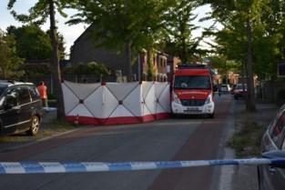 """Buurtbewoners in shock na dodelijk schietincident: """"Geen fraai beeld om iemand te zien sterven aan je voordeur"""""""