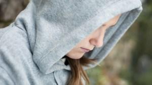 Psychische problemen bij jonge tieners nemen laatste jaren toe