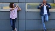 Fans moeten 'Thuis' niet missen tot na de zomer: soap krijgt dagelijks luisterspel op de radio