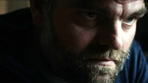 Stefaan Degand twijfelt over samenwerking met pedoseksueel Dennis