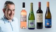 Het aanbod wordt alsmaar groter: Alain Bloeykens proeft vier biowijnen