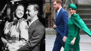 ROYALS. Nog een koninklijk huwelijk uitgesteld en Harry en Meghan zijn closer dan ooit