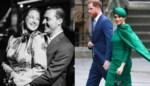 ROYALS. Nog een koninklijk huwelijk uitgesteld, Kate en William spelen bingo