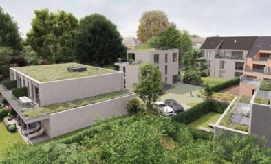 Nieuwbouwproject eert Bobbejaan Schoepen