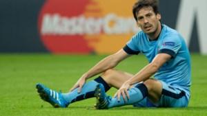 TAS behandelt beroep van Manchester City tegen Europese uitsluiting in juni