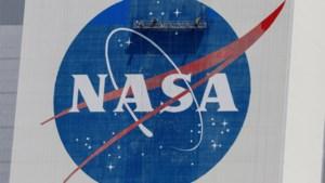 Hoofd van bemande ruimtevaart stapt op bij NASA