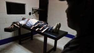 """Drugssmokkelaar via Zoom ter dood veroordeeld: """"Inhumane daad"""""""