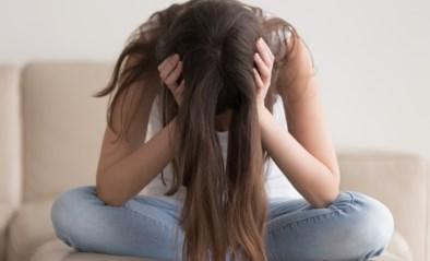 """Steeds meer jonge tieners hebben psychische problemen: """"De vraag is wat de impact zal zijn van de lockdown"""""""