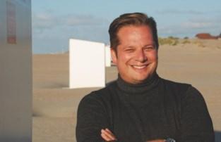 Open VLD wil zo snel mogelijk weer tweedeverblijvers aan kust
