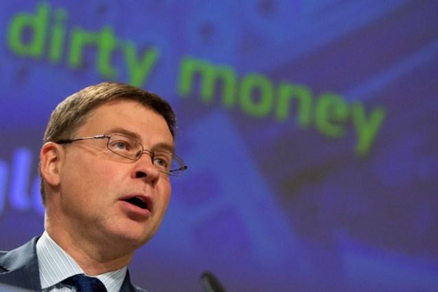 België ontsnapt aan strenger Europees begrotingstoezicht