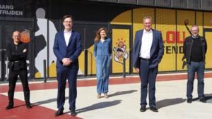 BC Filou Oostende verplaatst feest voor 50ste verjaardag tot najaar 2021
