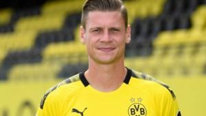 Borussia Dortmund verlengt (voor de laatste keer) contract van aanvoerder Lukasz Piszczek