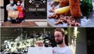 Zelf koken (en afwassen) beu? Vijf tips voor Gentse takeaway