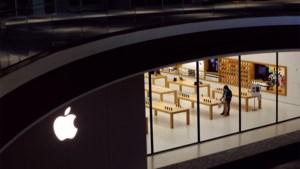 Apple en Google zijn rond met technologie voor corona-app, Kamer keurt wettelijk kader goed