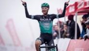 Ook Ronde van Turkije gaat dit jaar niet door