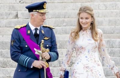Kroonprinses Elisabeth begint weldra aan haar militaire opleiding, maar waarom is die zo belangrijk als ze nooit soldaat zal worden?